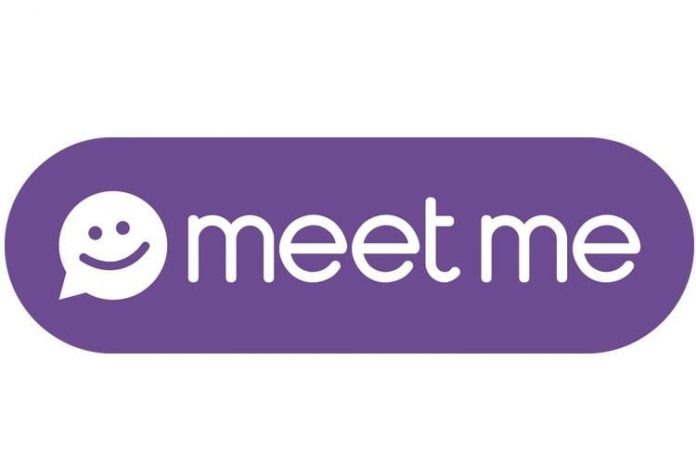 meetme login