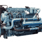 5 Things You Might Know About Diesel Engines