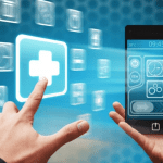 5 Health Technologies To Watch For In 2019