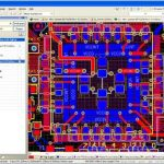 Altium PCB Design Software is a PCB Designers Dream