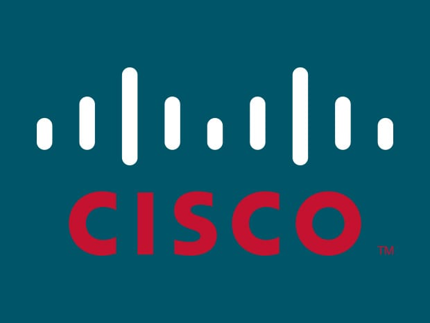 C:\Users\Zedex\Pictures\vpn\cisco_box_logo.jpg