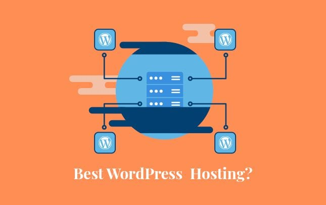 D:\Shilpa Dhaygude\1 December\image\choose-best-wordpress-web-hosting.png