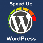Tips to help improve your WordPress speed