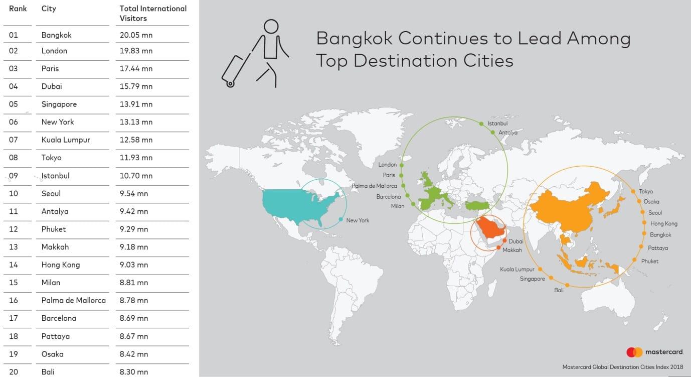 GDCI-Map.jpg