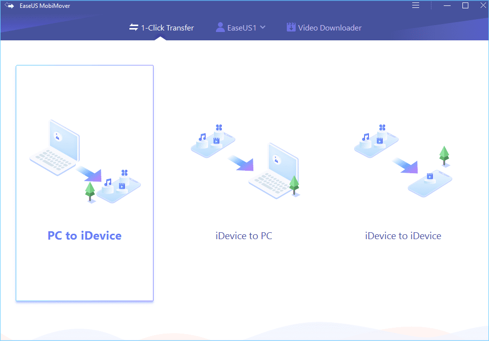 https://www.easeus.com/images_2016/data_transfer/mm/win-1-click/transfer-to-iphone-step1.png