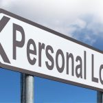 Why Personal Loans are Important for Career Starters