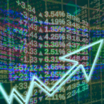 Understanding Dividend Stocks and Why They're A Hot Investment