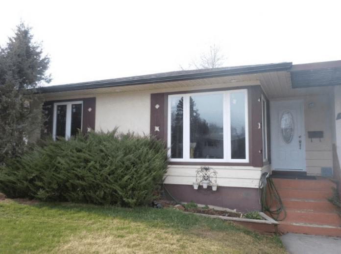 New Edmonton Windows and Doors