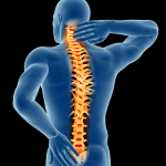 The Latest on Treating Degenerative Disc Disease
