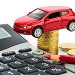 Things That May Affect the Resale Value of Your Car