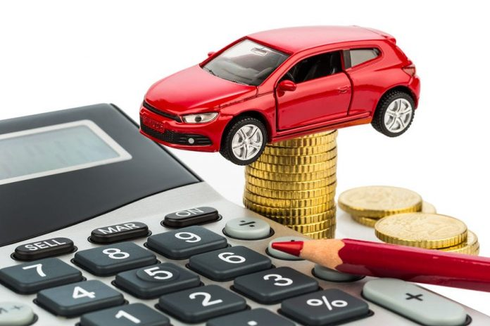 Resale Value of Your Car