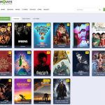 123moviesc.co How is this free movies online download website legal?