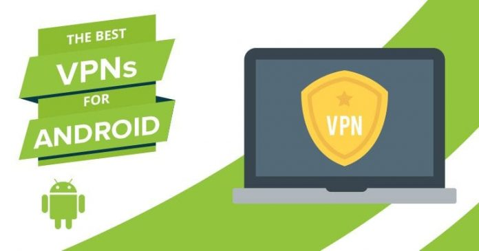 VPN Browser For Android