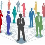 Networking and Relationship Building for Non-Dummies