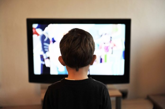 Ways to Watch TV in 2019