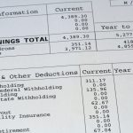 Understanding Your Paycheck: Here's How to Read Your Pay Stub
