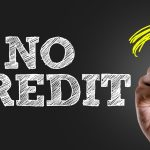 No Credit? No Problem: How No Credit Loans Work