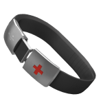 What is Medical Alert Bracelet and How they Work