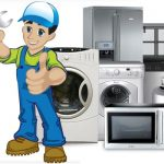 How Appliance Repairs Can Help To Increase Your Home's Value