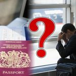 Five Steps to Follow if your Passport is Lost or Stolen