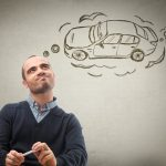 How To Avoid Taking Out A Car Loan You Can't Afford