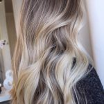 Dirty Blonde Hair Trends to Try 2019