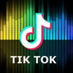 Three Techniques to Download TikTok Video with no Watermark