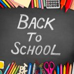 Back to School Shopping Tips that Saves You Money