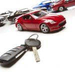 Car finance myths – busted!