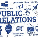 Tools for Managing Public Relations Online