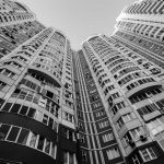 5 Cities Experiencing A Condo Boom