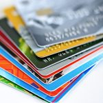Personal Finance 101: How to Choose the Right Credit Card for Your Needs