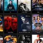 123movies To Stream Movies Online Database