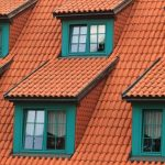Roof Anchors - Protect yourself from Roofing Accidents