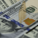 How Do You Get the Best Exchange Rate (ER)?