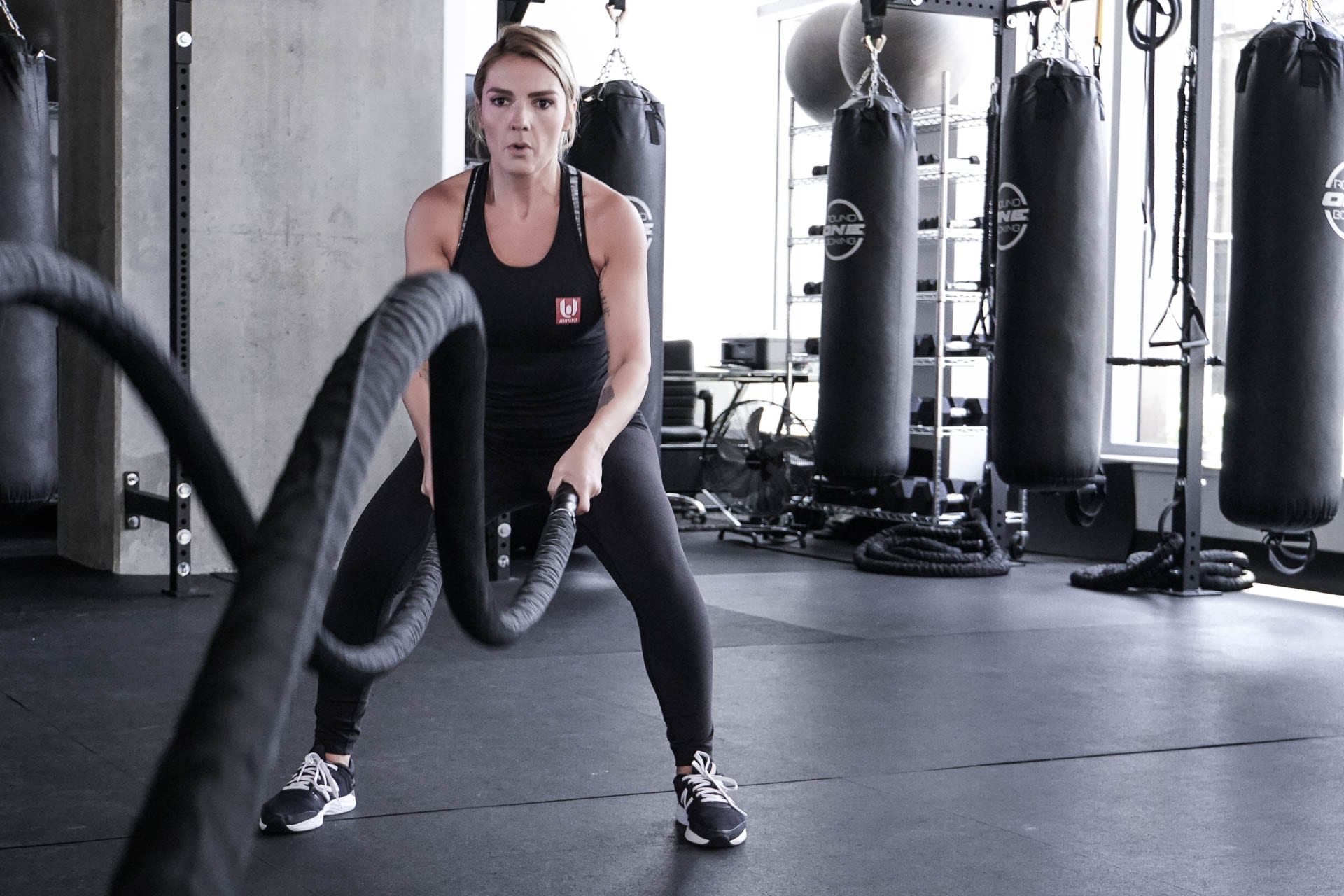 5 Reasons Why You Need A Fitness Mentor!