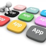 5 apps that no blogger should be without
