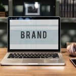Brand Building 101: 4 Effective Branding Ideas That'll Get You Noticed