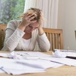 How to Get out of Tax Debt in a Hurry