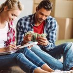 Why Investing for Young Adults is a Good Idea