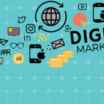 Types of Online Campaigns for Digital Marketing