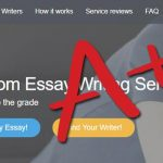 EssayPro: The Key To Your Academic Success