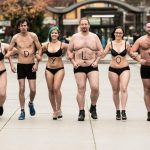 How To Set Ourselves Up For Body Positivity This Year