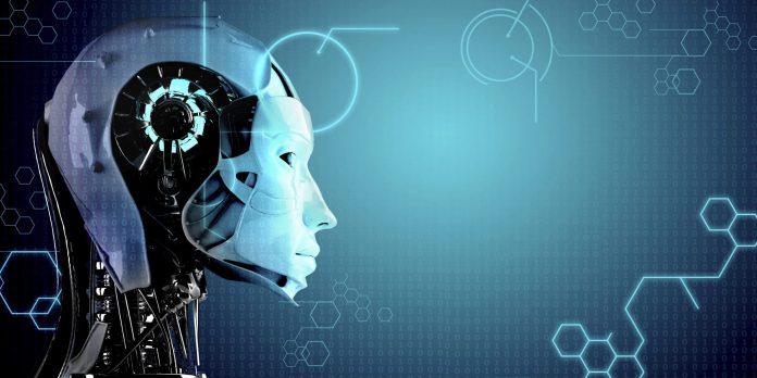 Artificial Intelligence Mobile App Development