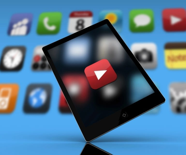 VidPaw Online Video Downloader - A Free But Reliable Helper