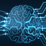 Top 3 Ways How Businesses Adopt Deep Learning Solutions