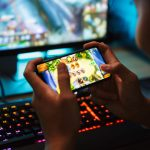 The Best Casino Games to Play on Mobile