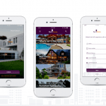 Five Details to Get Right When Building Your Own Real Estate App