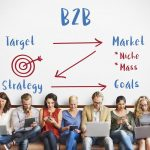 Strategies For B2B Businesses On Social Media
