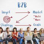 Strategies For B2B Businesses On Social Media
